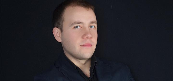 Фотосессия «Мужской бизнес портрет» от фотостудии «Art Home Photography»