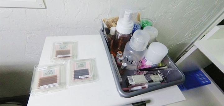 Маникюр и педикюр с покрытием гель-лаком в салоне красоты Юлии Задорожной
