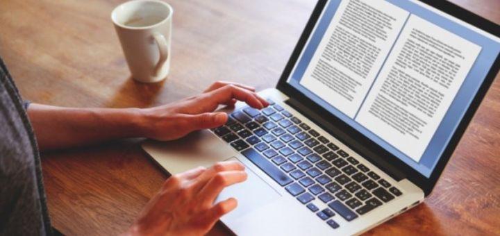 6 онлайн-лекций по курсу «Сила Слова. Трансформация» от психолога и маркетолога Людмилы Лагуты