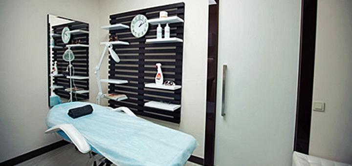 До 3 сеансов лазерной эпиляции тела в салоне красоты «SensBeauty»