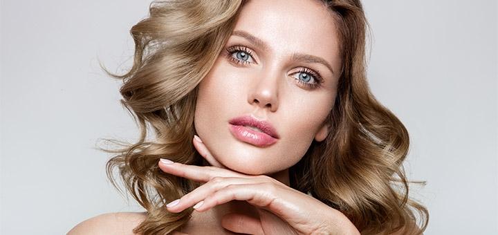 Инновационный пилинг TCA или PRX-T33 от косметолога Елены Белоус