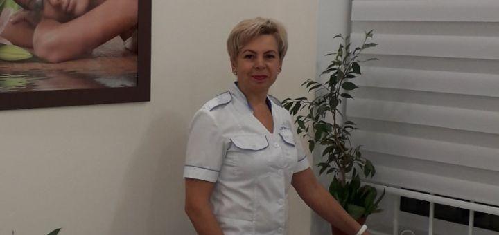 До 5 сеансов комбинированной чистки или микродермабразии лица в кабинете Ирины Бабенко