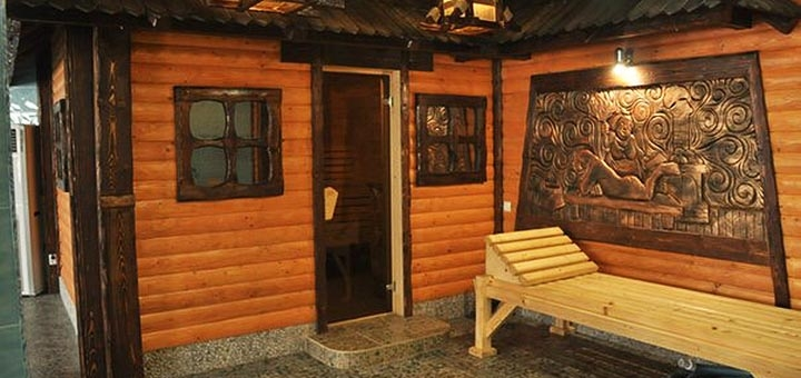От 3 дней отдыха с трехразовым питанием в гостином дворе «Буковець» возле Косова