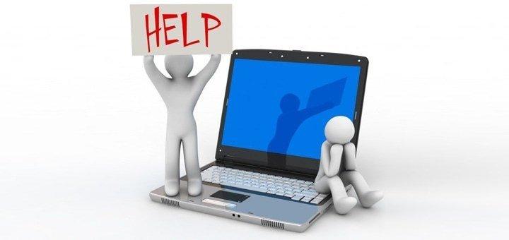 Чистка любого нетбука и ноутбука в «Центре компьютерного сервиса»