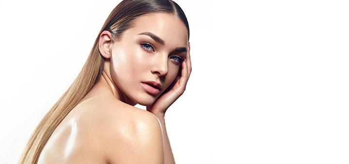 До 5 сеансов пилинга ворсена лица в салоне красоты «Perfect Cosmetology»