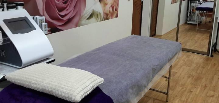 До 5 сеансов массажа лица и шейно-воротниковой зоны в студии косметологии «ElitCosmo»