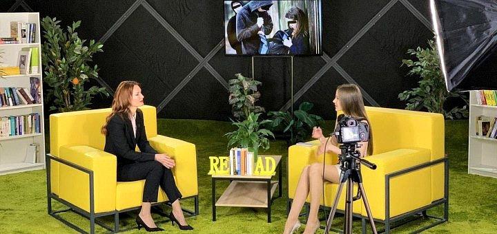 До 5 психоаналитических сессий с психотерапевтом Ингой Марченко
