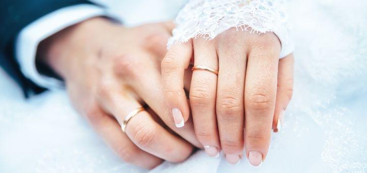 Скидка 50% на фотосъемку дня рождения, крещения или свадьбы от Вальдемара Петровского