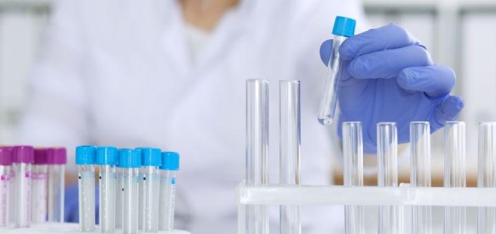 Пакеты анализов в лаборатории «GenLab»