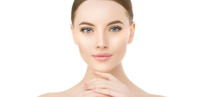 До 3 сеансов гидропилинга «Hydra Facial» для лица, шеи и зоны декольте в центре «Laser Med»