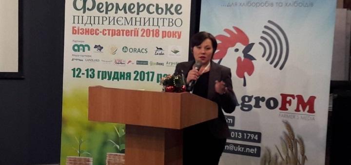 До 5 онлайн-консультаций психодинамической фокусной терапии «В поисках себя» от Ольги Карпенко