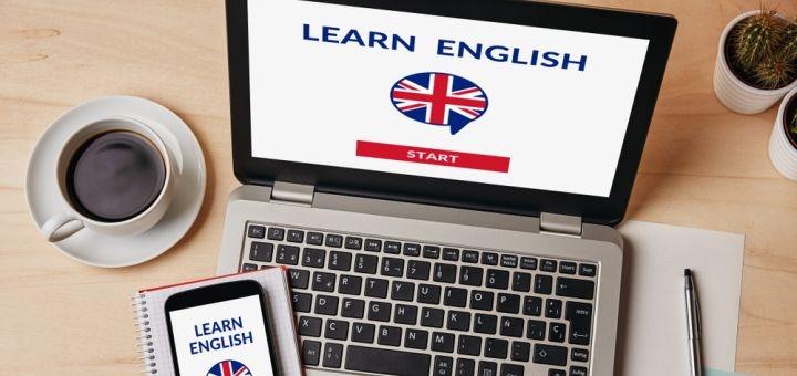 До 3 месяцев онлайн-занятий английским языком в языковом центре «Lingva»