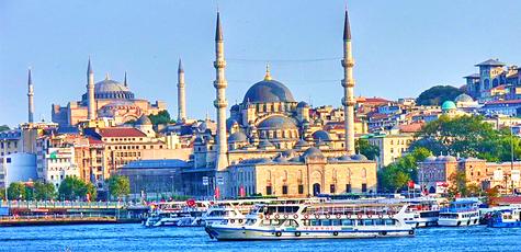 Turkey-large01.jpg