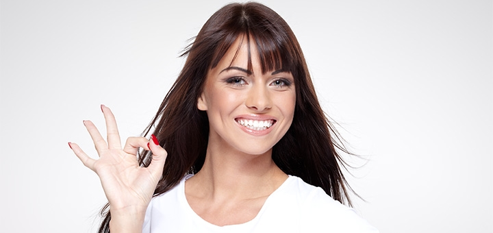Ультразвуковая чистка зубов с Air-Flow и фторирование в стоматологии «Респект»