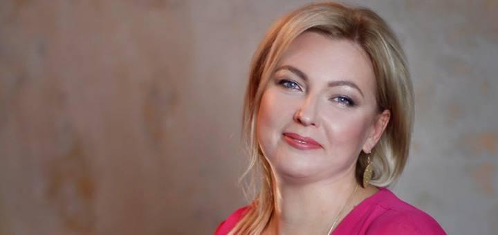 Экспресс онлайн-консультация от психолога Ирины Шиловой