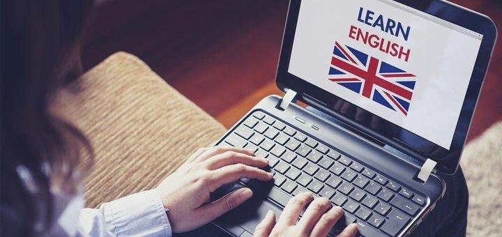 До 8 индивидуальных занятий английским языком по Skype от центра «Clever Teachers»