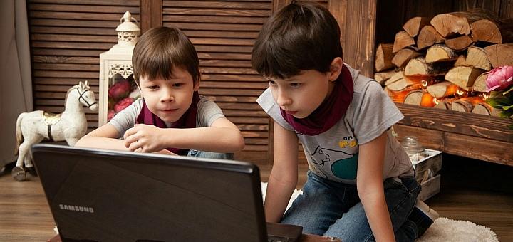 Музыкальные видеоклипы для детей от «Mediawall Kids Production»