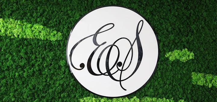 Женская восковая депиляцияв салоне красоты «ES Beauty Bar»