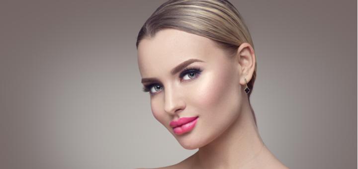 До 3 сеансов пилинга лица в центре лазерной и эстетической косметологии «F&B New»