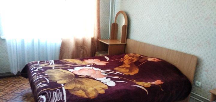 От 3 дней отдыха в отеле «Старый Замок» в живописном Святогорске