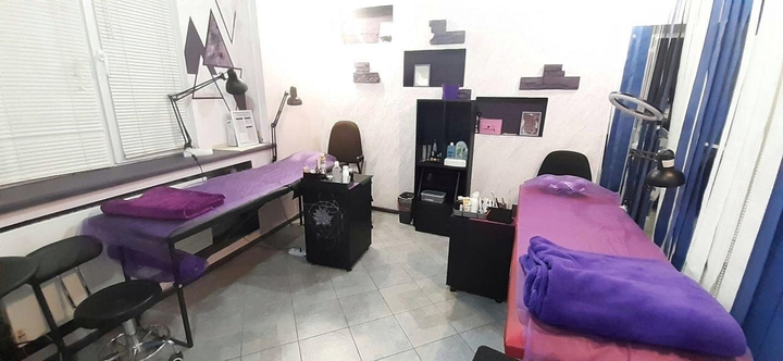 Классическое наращивание ресниц, 2D, 3D, 4D или 5D в салоне красоты «Sweet Bar»