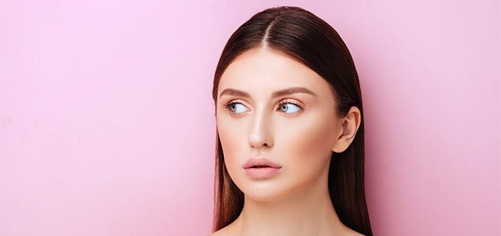 Скидка 50% на комбинированную чистку лица с уходом от косметологии «Массаж от Души»