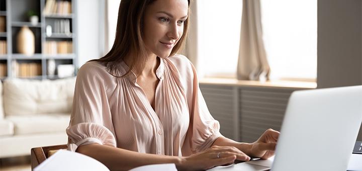 До 5 онлайн-консультаций психологической терапии у психолога Екатериной Кацыло
