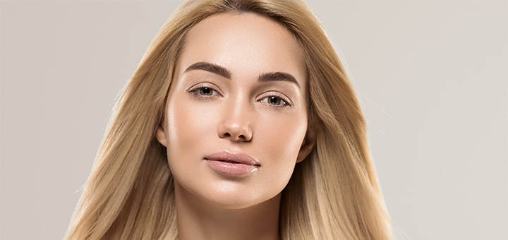 Чистка лица, лечение акне или Elos-омоложение в салоне красоты «Sweet Bar»