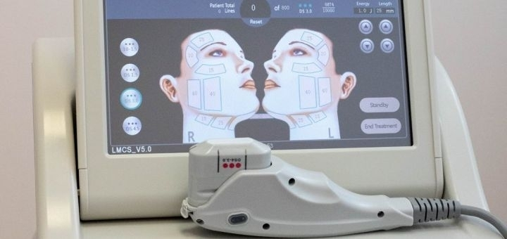 Скидка до 85% на smas-лифтинг в центре лазерной косметологии «Laser secret»