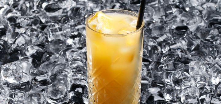 Знижка 40% на кальян, розливне пиво та закуски у soccer-bar «Tysyachka»