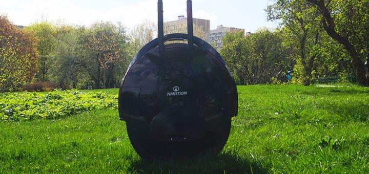 Скидка до 50% на катание на моноколесахили детской машинке от«Pro100kat» в Ирпене