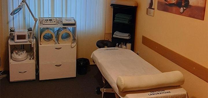 Скидка до 74% на прессотерапию и обертывание в «Центре красоты и здоровья NK»