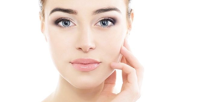 До 5 сеансов лазерного Elos-лечения акне, постакне лица в центре косметологии «Laser secret»