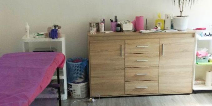 Скидка 58% на ламинирование, реконструкцию и окрашивание ресниц в студии «VS_Beauty»