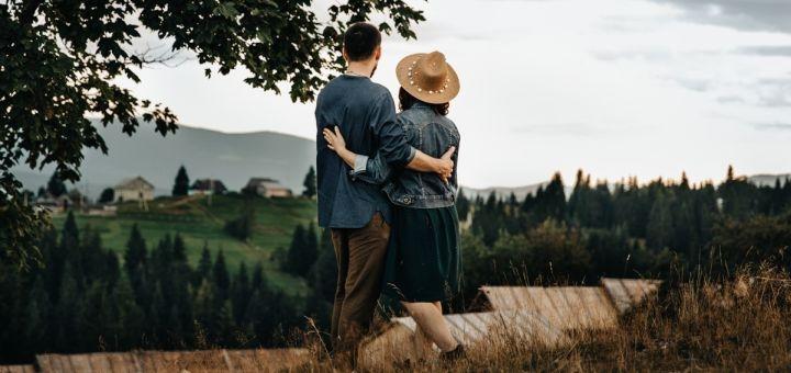 Скидка до 66% на индивидуальную, Love story или семейную фотосессию от Вальдемара Петровского