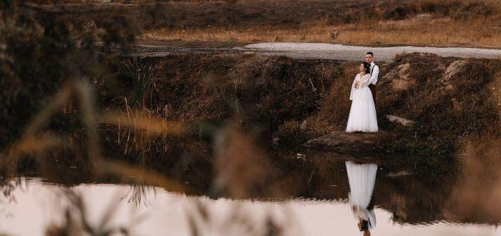 Скидка до 60% на профессиональную фотосессию от фотографа Андрея Андреева