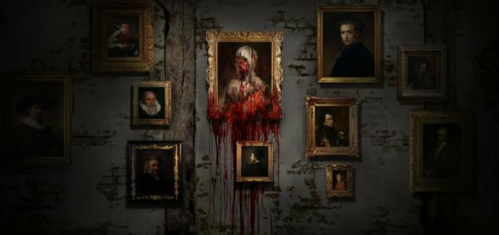 Посещение хоррор-квеста «Игра на выживание» от квест-комнаты «Insomnia»