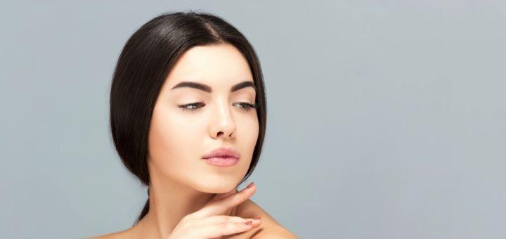 До 7 сеансов алмазной микродермабразии лица от салона красоты «Beauty salon DIA»