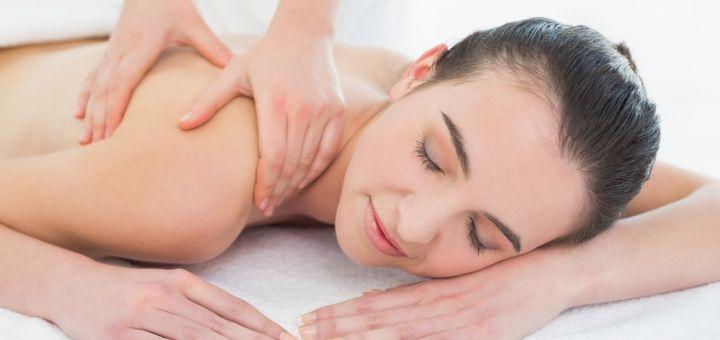 До 10 сеансов релакс-массажа в 4 руки в студии массажа и ухода за лицом «BodyCenter»