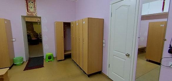 До 8 занятий программы обучения «Детский Шаолинь»в спортивном клубе «ОМ»