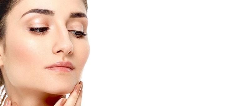 Скидка до 79% на Elos-омоложение лица, шеи, декольте или кистей рук в студии «Natali»