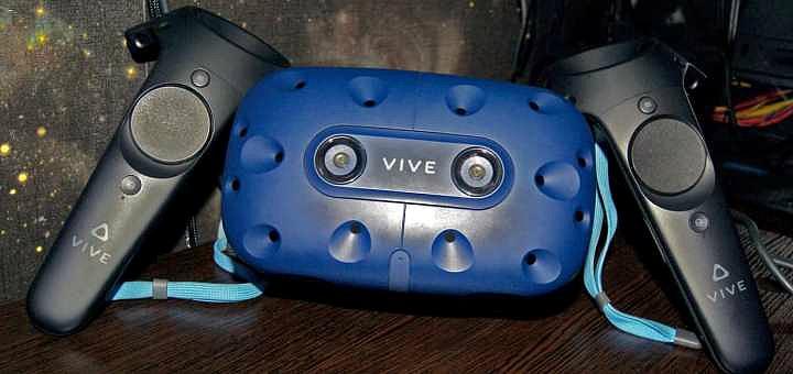 До 2 часов или целый день игры в клубе виртуальной реальности «Future Side VR»