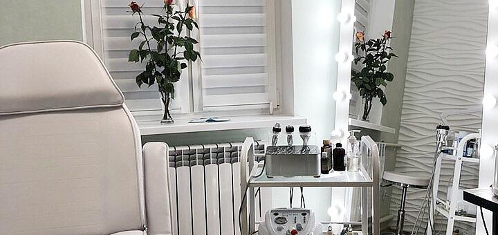 До 10 сеансов прессотерапии в кабинете «Beauty-room by Dr. Ishchenko»
