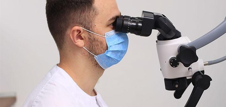 Скидка до 60% на установку металлической брекет-системы в «Ortho Dental Clinic»