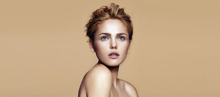 До 3 сеансов Elos-омоложения лица, шеи или декольте в кабинете косметологии «Elos Center»