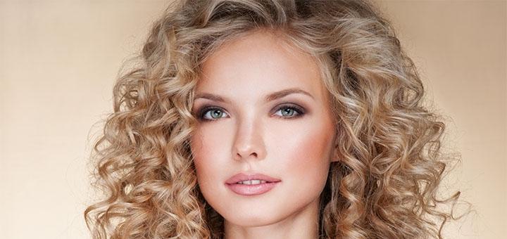 До 5 сеансов пилинга лица в косметологическом кабинете «Beauty Room»