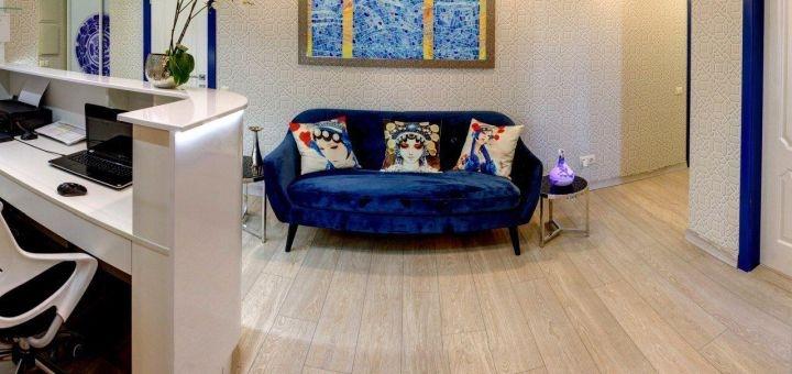 Элитные СПА-программы и жемчужно-коллагеновые ванны в салоне красоты «Body Like»