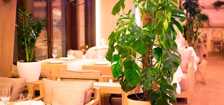 От 2 дней отдыха с завтраками для двоих в отеле «Трипільське Сонце» под Киевом
