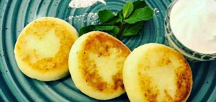 Скидка 50% на меню кухни в этно-ресторации «Козачок» на Осокорках
