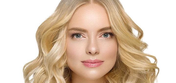 До 7 сеансов неинвазивной карбокситерапии от косметолога Оксаны Черний